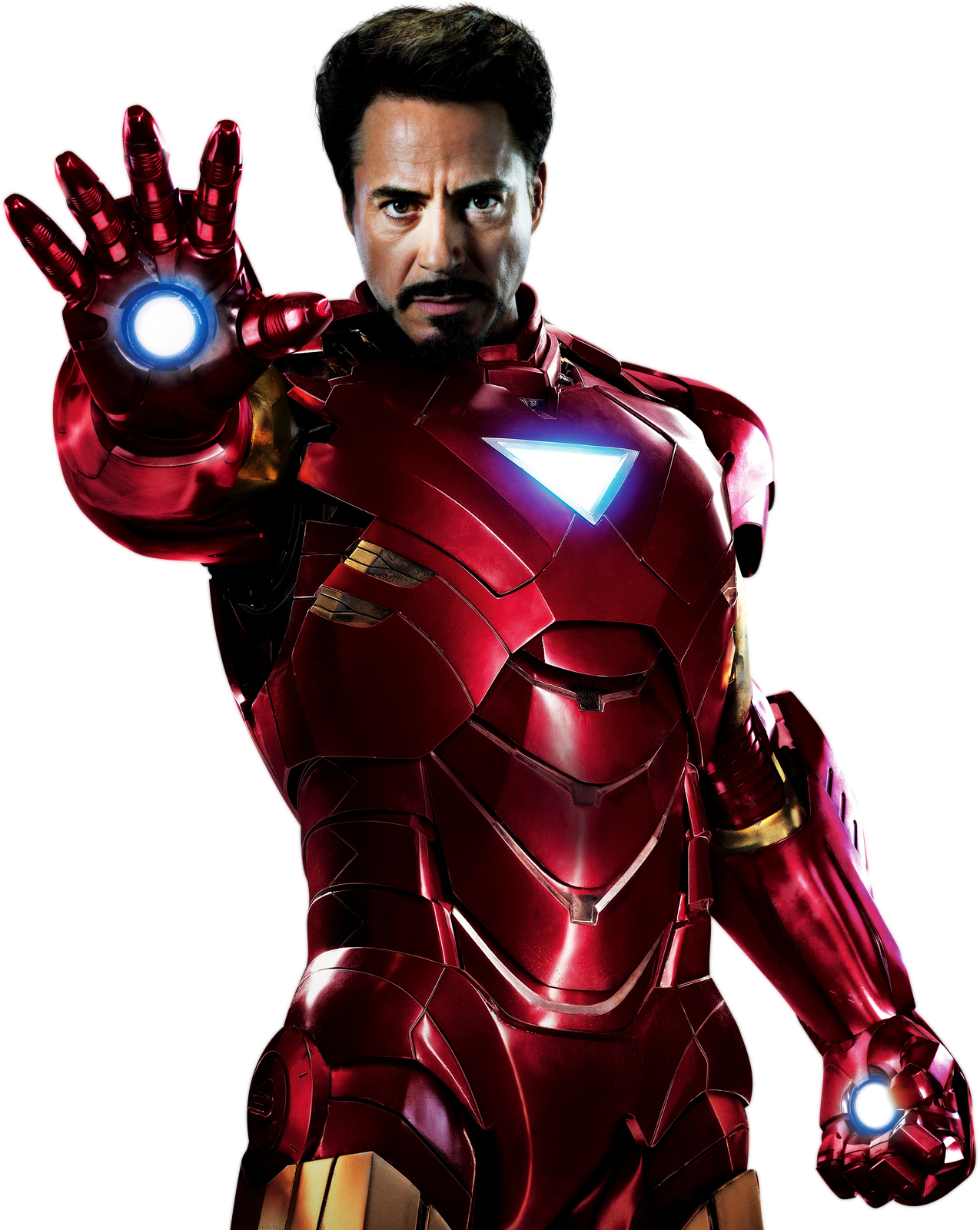 Iron Man PNG Pic - Iron Man PNG