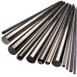 Iron Metal PNG - 52134
