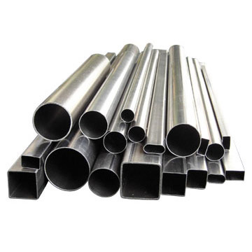 Metals PlusPng.com  - Iron Metal PNG