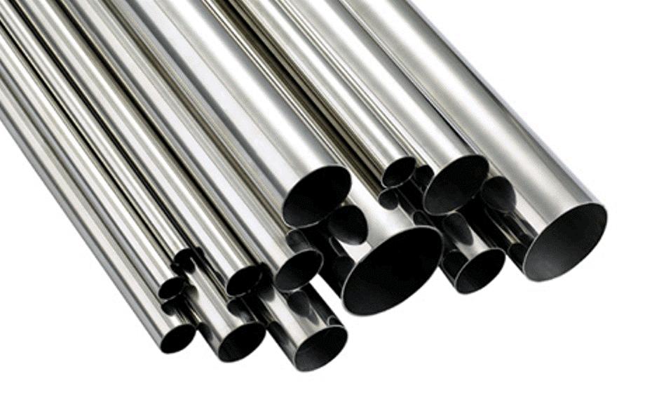 Iron Metal PNG - 52136
