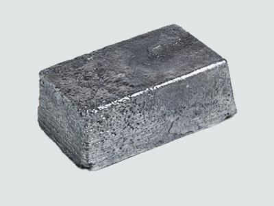 Iron Metal PNG - 52128