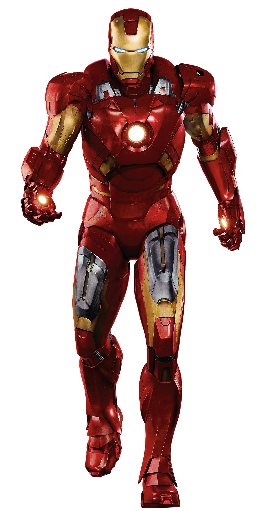 1000  images about iron man on Pinterest - Ironman HD PNG