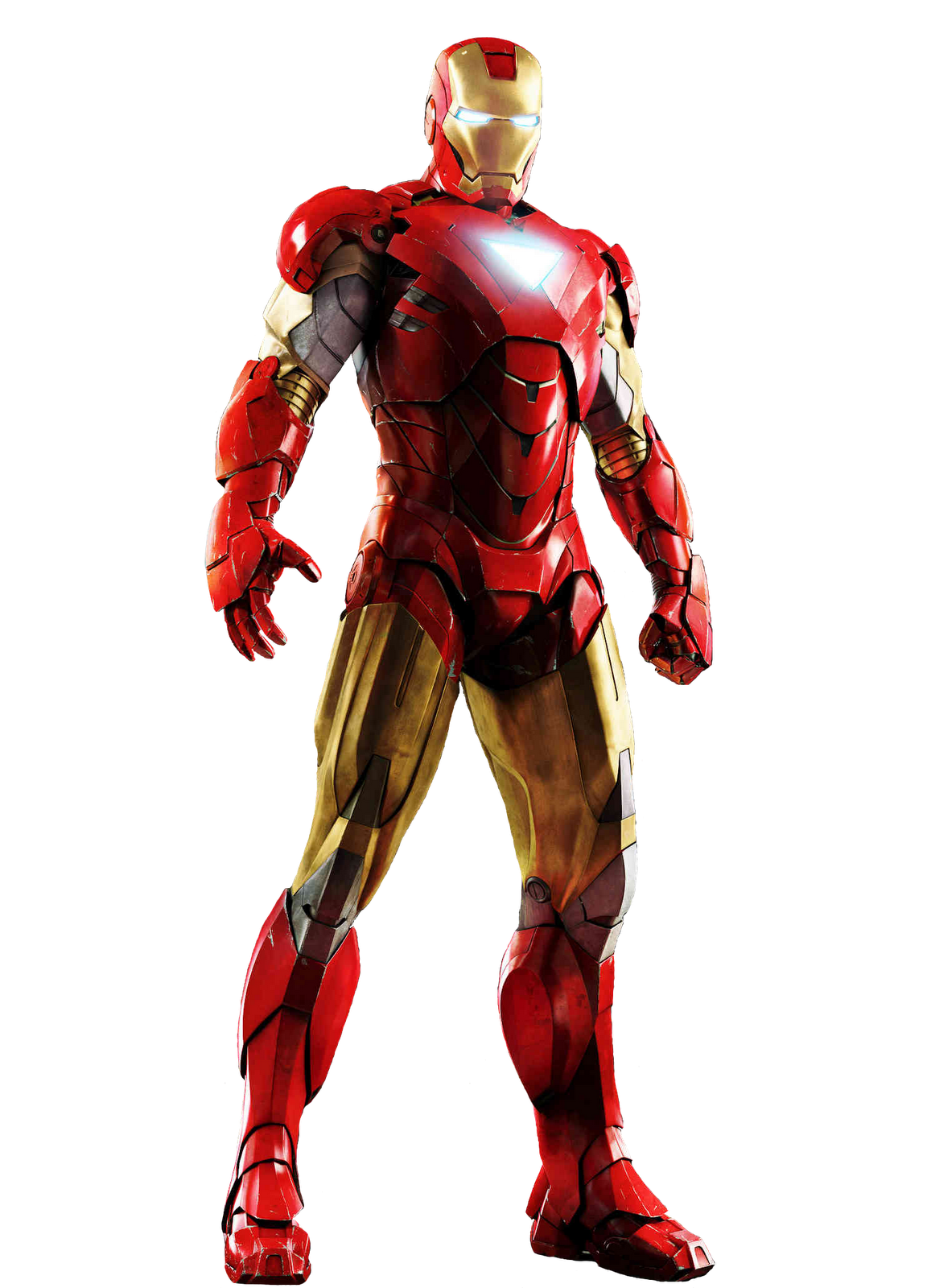 Iron Man Images - Ironman HD PNG