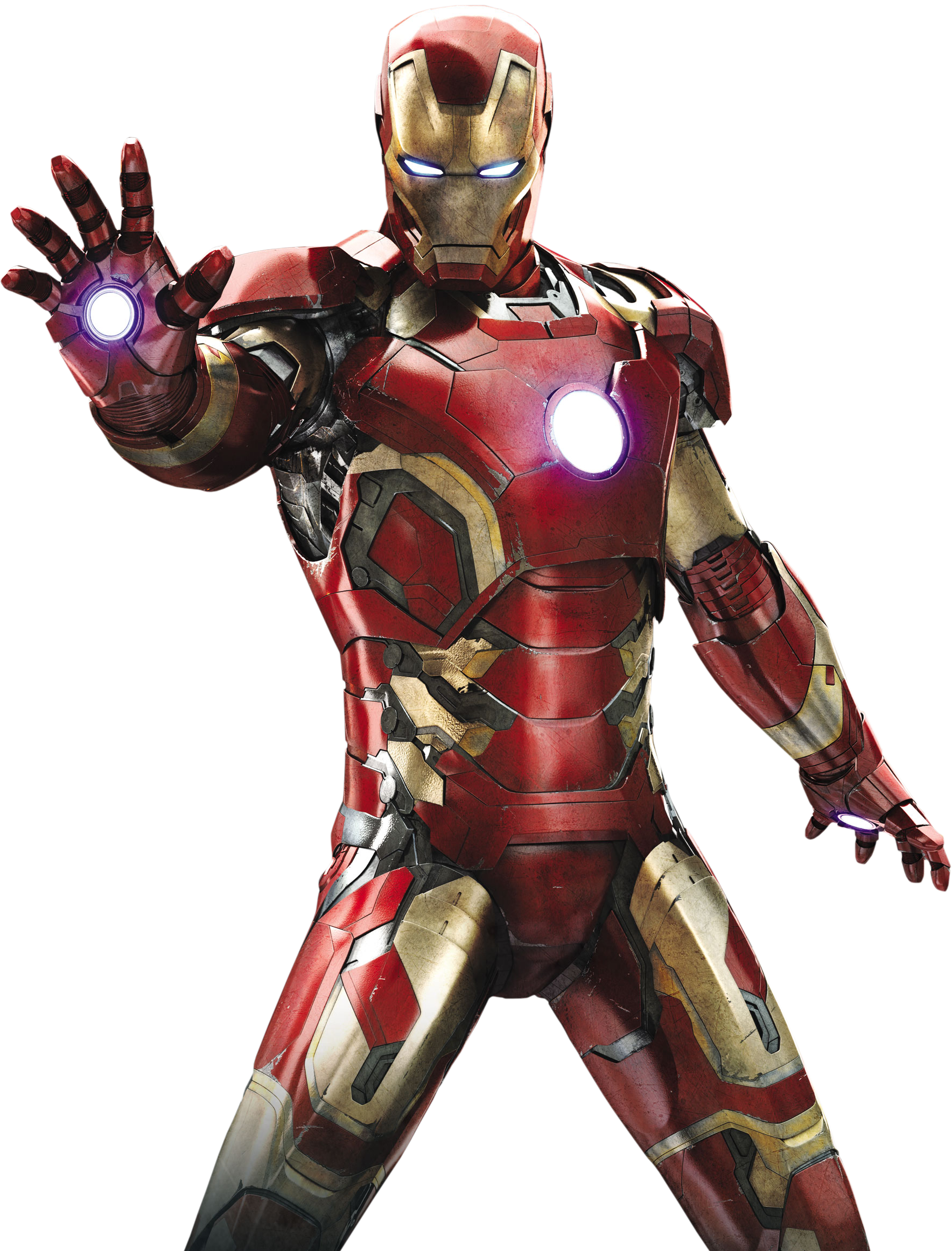 Ironman PNG - Iron Man PNG
