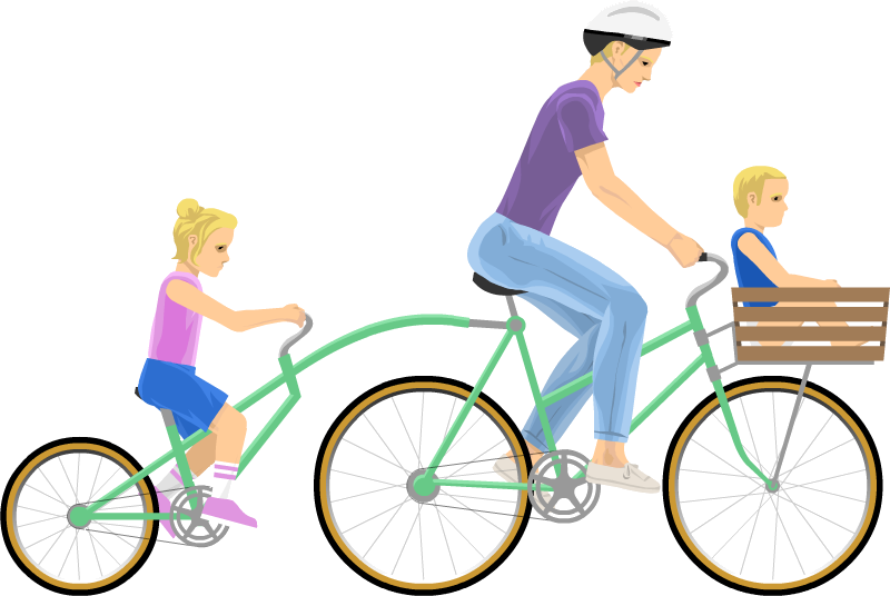 Image - Irresponsible Mom.png | Happy Wheels Wiki | FANDOM powered by Wikia - Irresponsible PNG