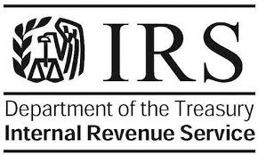 Irs PNG - 69885