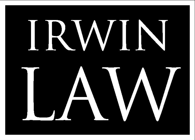 Irwin Logo PNG-PlusPNG.com-780 - Irwin Logo PNG