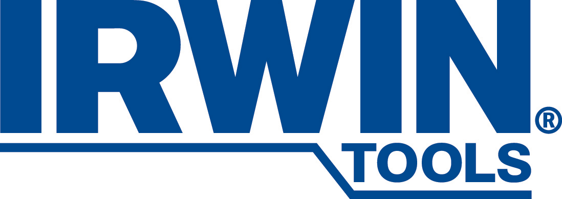 Download - Irwin Logo PNG