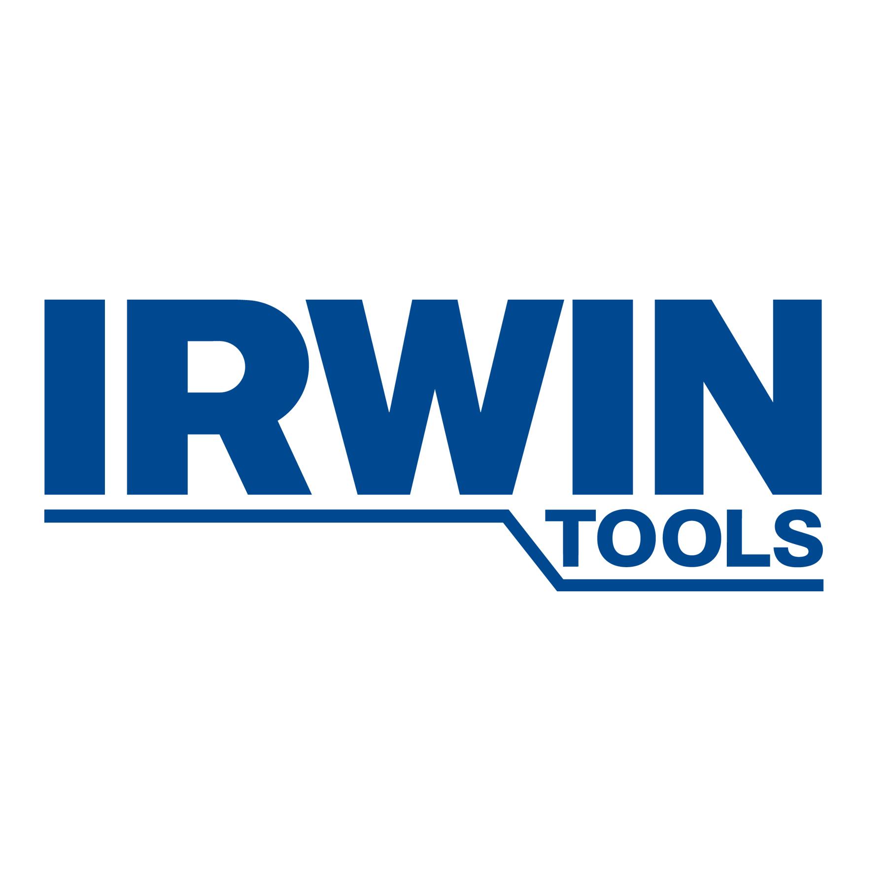 Filename: ed3c34f668a3b661043f6e54fcb86ee56a1dbe6a.jpg - Irwin Logo PNG