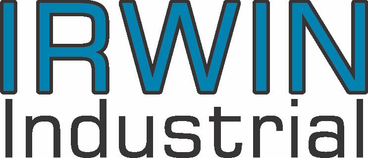 Filename: IRWIN_Logo.png - Irwin Logo PNG