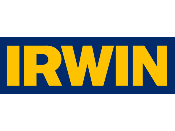 Image Description Image Description - Irwin Logo PNG