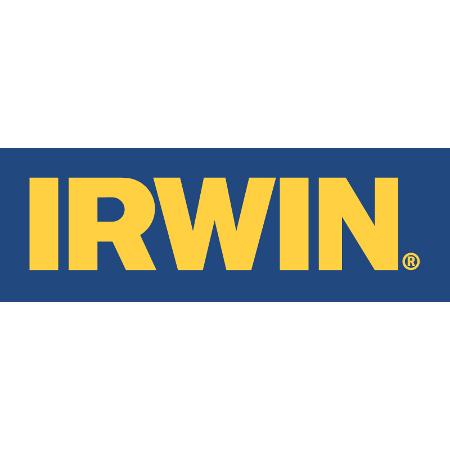 Irwin - Irwin Logo PNG