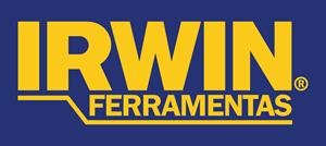Irwin Ferramentas Logo Vector - Irwin Logo PNG