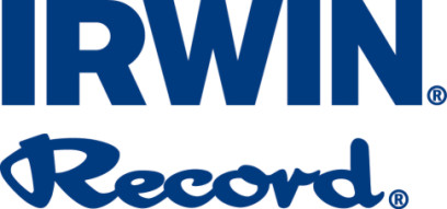 Irwin Record - Irwin Logo PNG