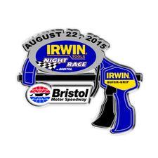 Irwin Tools Logo PNG - 113358