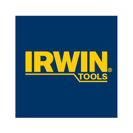 Irwin Tools Logo PNG - 113353