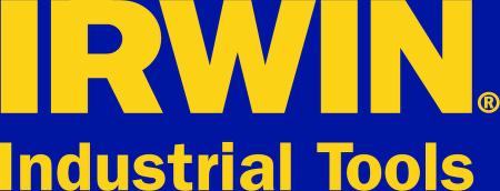 Irwin Industrial Tools - Irwin Tools Logo PNG