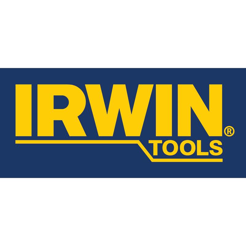 Irwin Tools Logo PNG - 113346