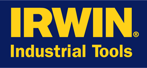 Irwin Industrial Tools Logo Vector - Irwin Tools Logo PNG
