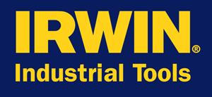Irwin Tools Logo PNG - 113351