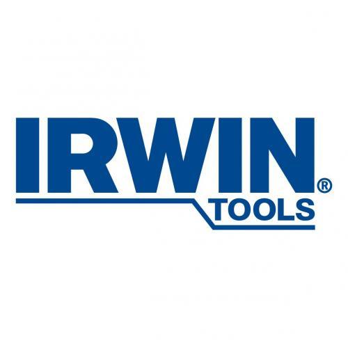 Irwin Tools Logo PNG - 113344