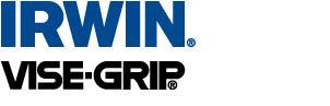 Irwin Tools Hanson Logo on KLJACK pluspng.com - Irwin Tools Logo PNG
