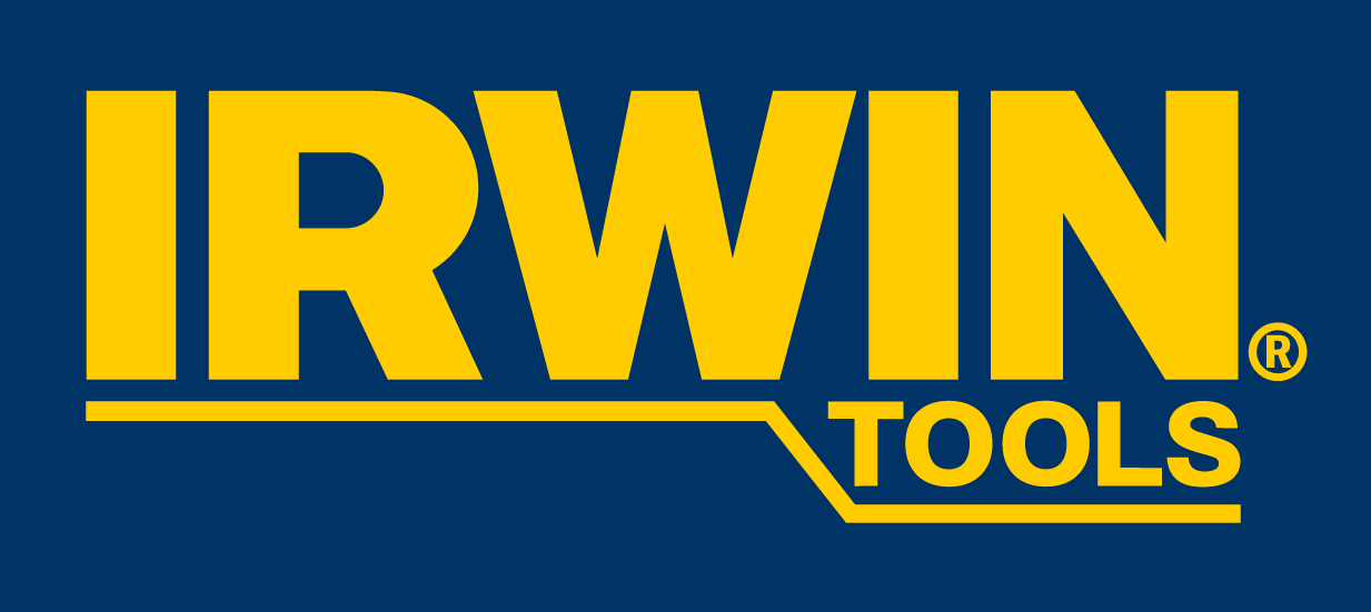 Irwin Tools Logo PNG