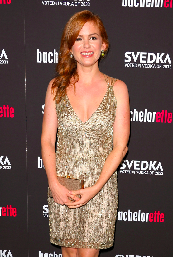 Image - Isla Fisher.png | Arrested Development Wiki | FANDOM powered by  Wikia - Isla Fisher PNG