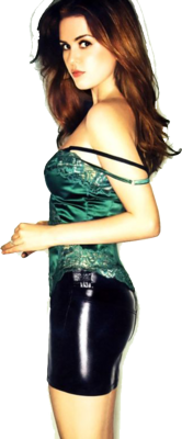 Isla Fisher PSD - Isla Fisher PNG
