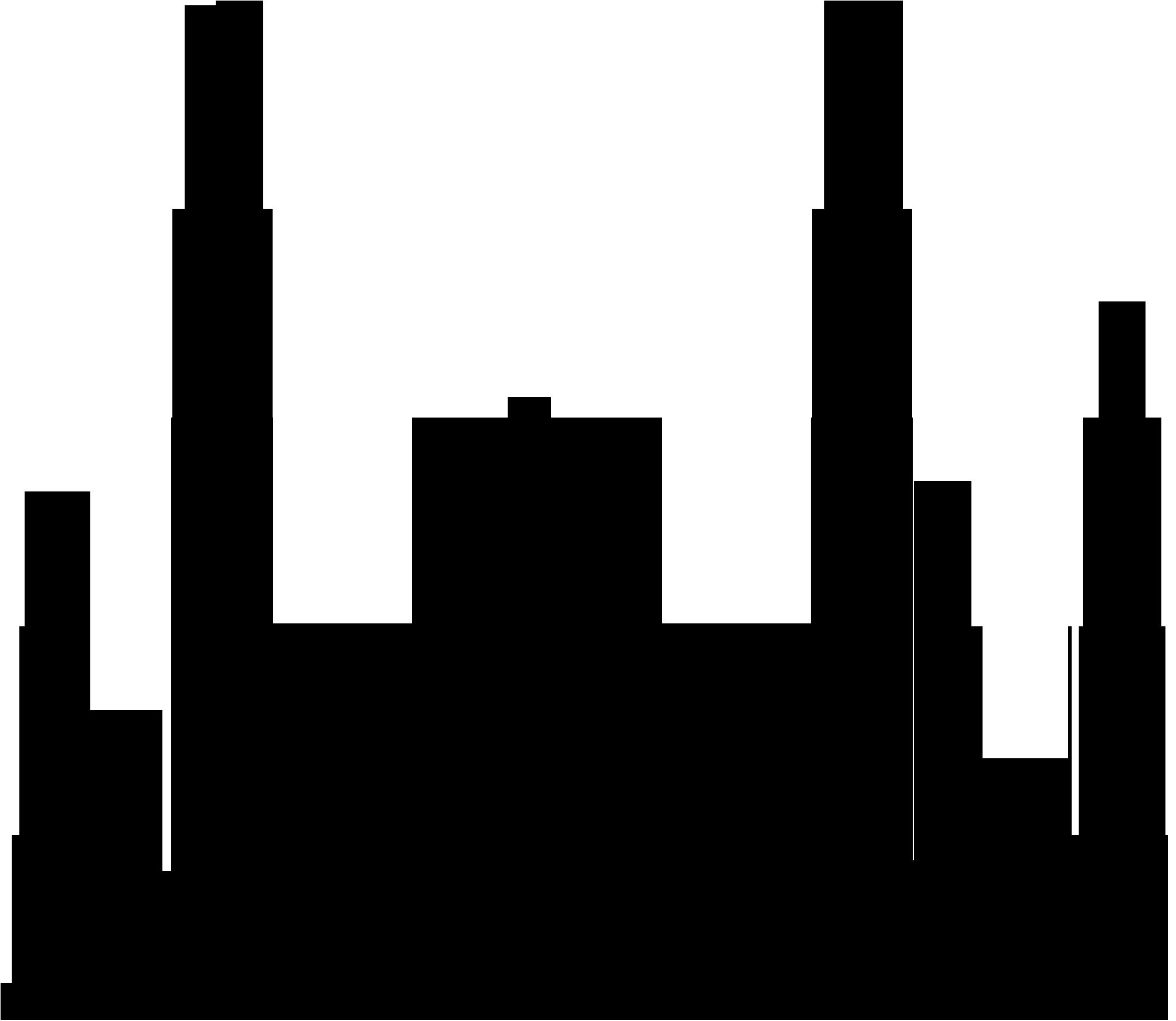 Islam HD PNG - 96192