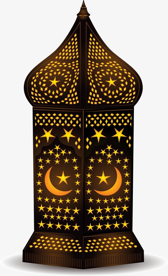 Islam HD PNG - 96197