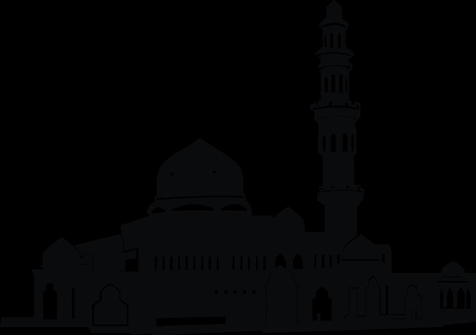 Islam HD PNG - 96193