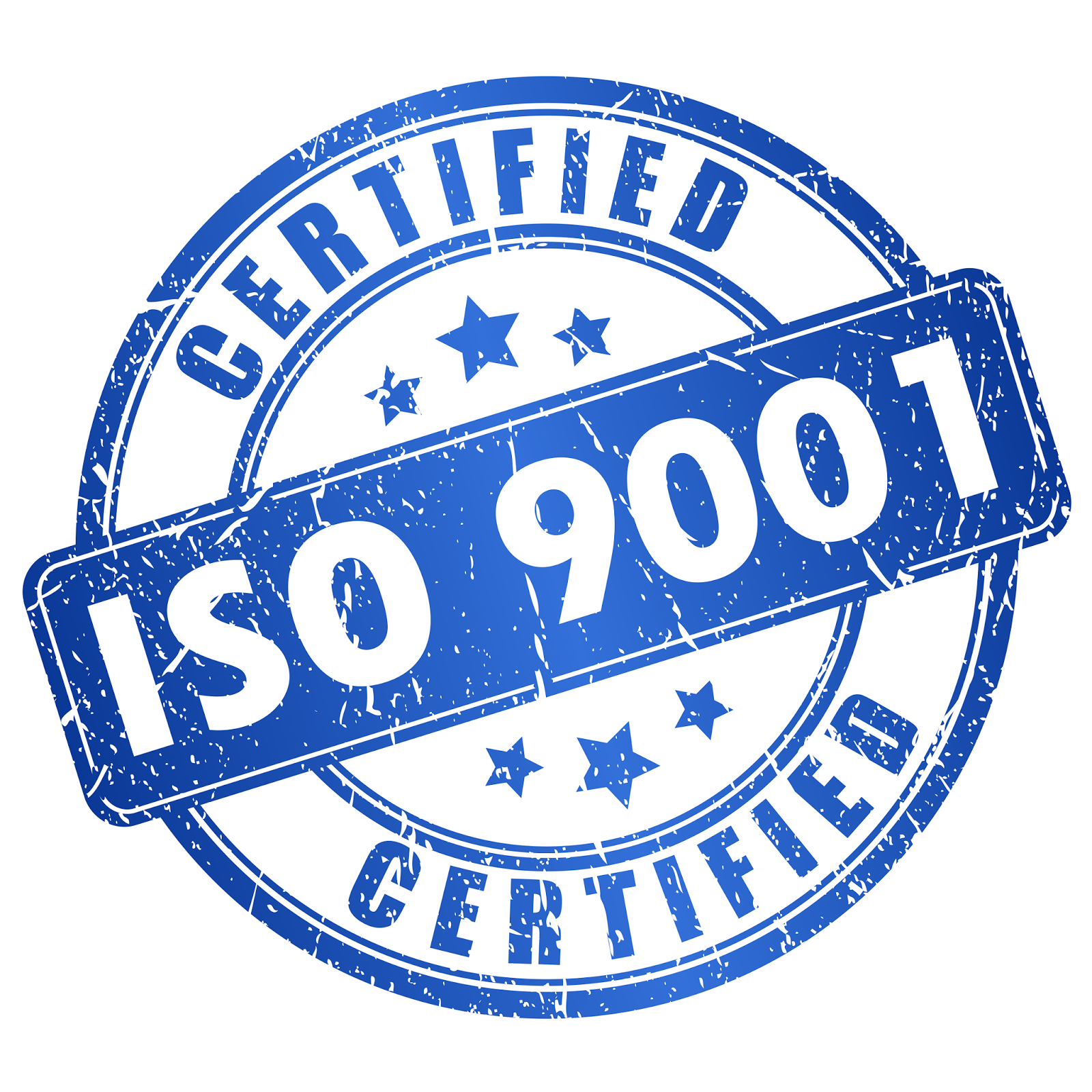 Iso PNG - 48268