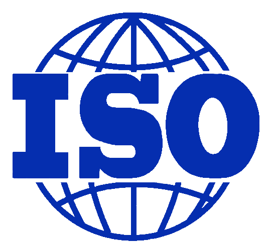 Iso PNG - 48264