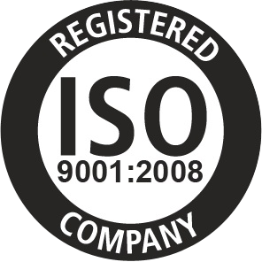. PlusPng.com ISO-9001.png PlusPng.com  - Iso PNG