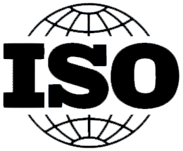 . PlusPng.com iso logo.png PlusPng.com  - Iso PNG
