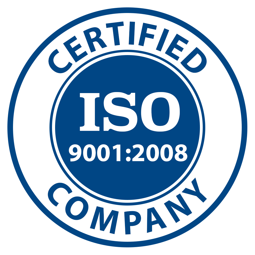 Iso PNG - 48256