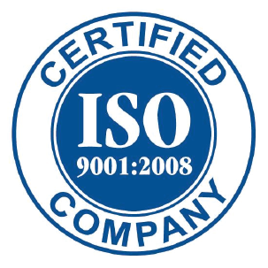 Iso PNG - 48254