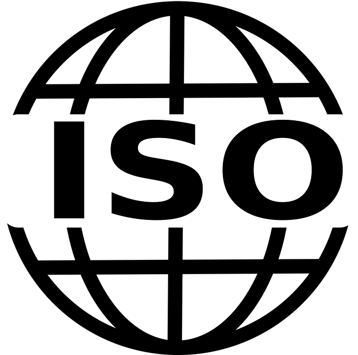 Iso, Standard, Symbol, Global - Iso PNG