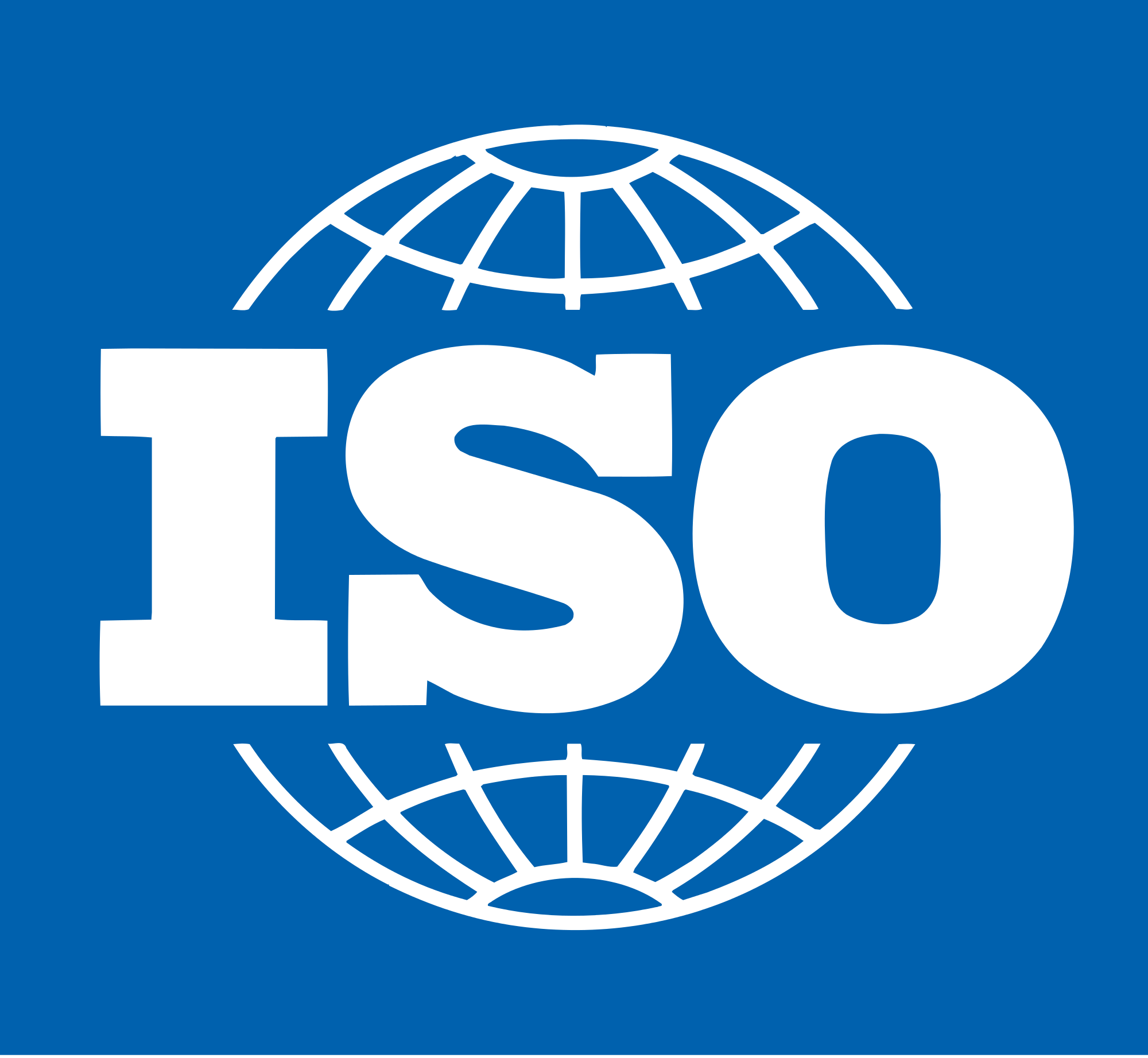 Iso PNG - 48253