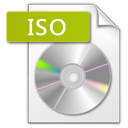 .png file for Linux - Iso PNG