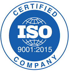 What are the Differences Between ISO 9001:2015 vs 9001:2008 Certification? - Iso PNG