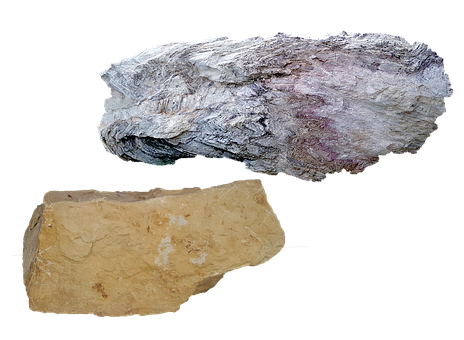 Rocks, Stone, Nature, Png, Isolated - Isolated PNG
