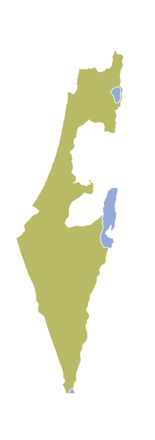 How to set Use Israel Map icon png (900px PlusPng.com  - Israel Map PNG