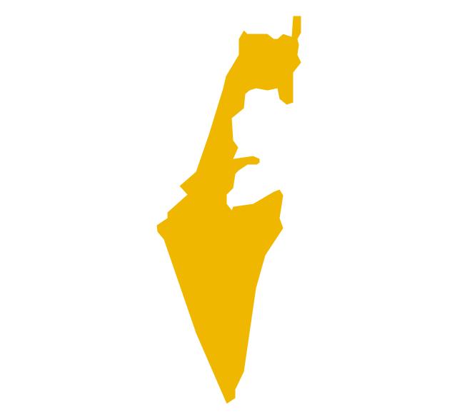 Israel, Israel, Israel map, - Israel Map PNG