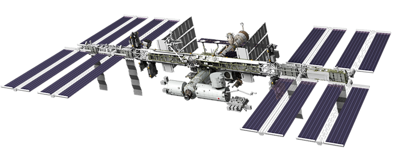 Iss PNG - 70190