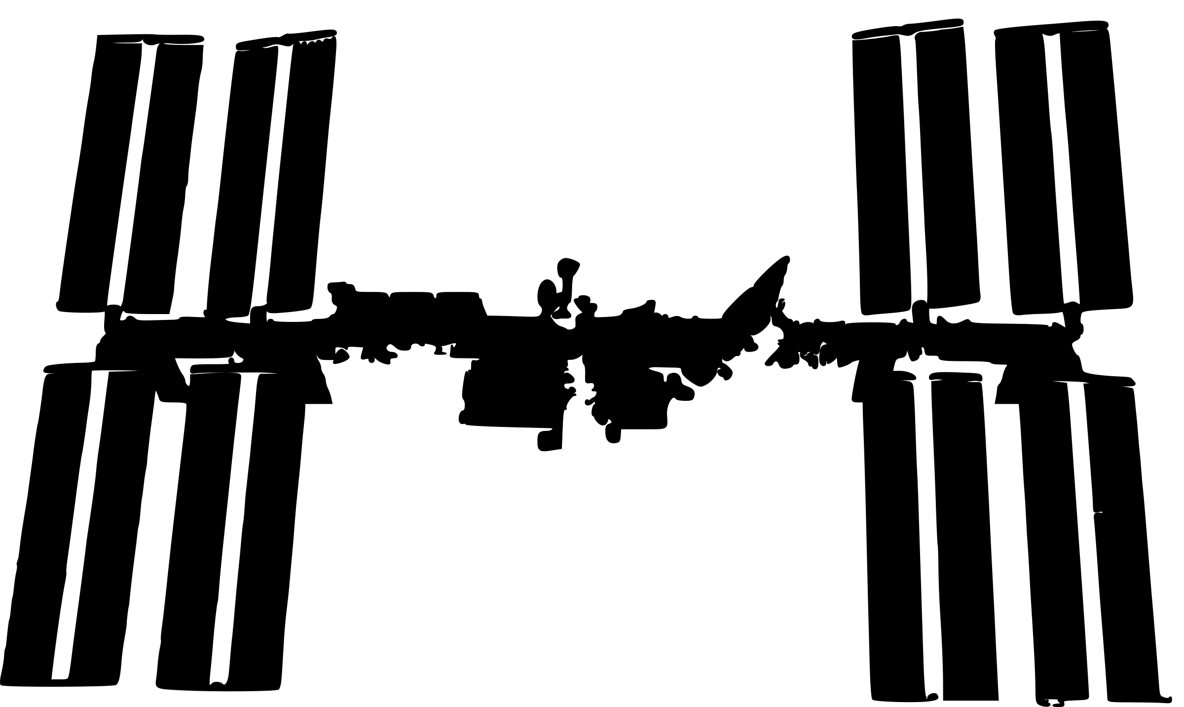 Iss PNG - 70185