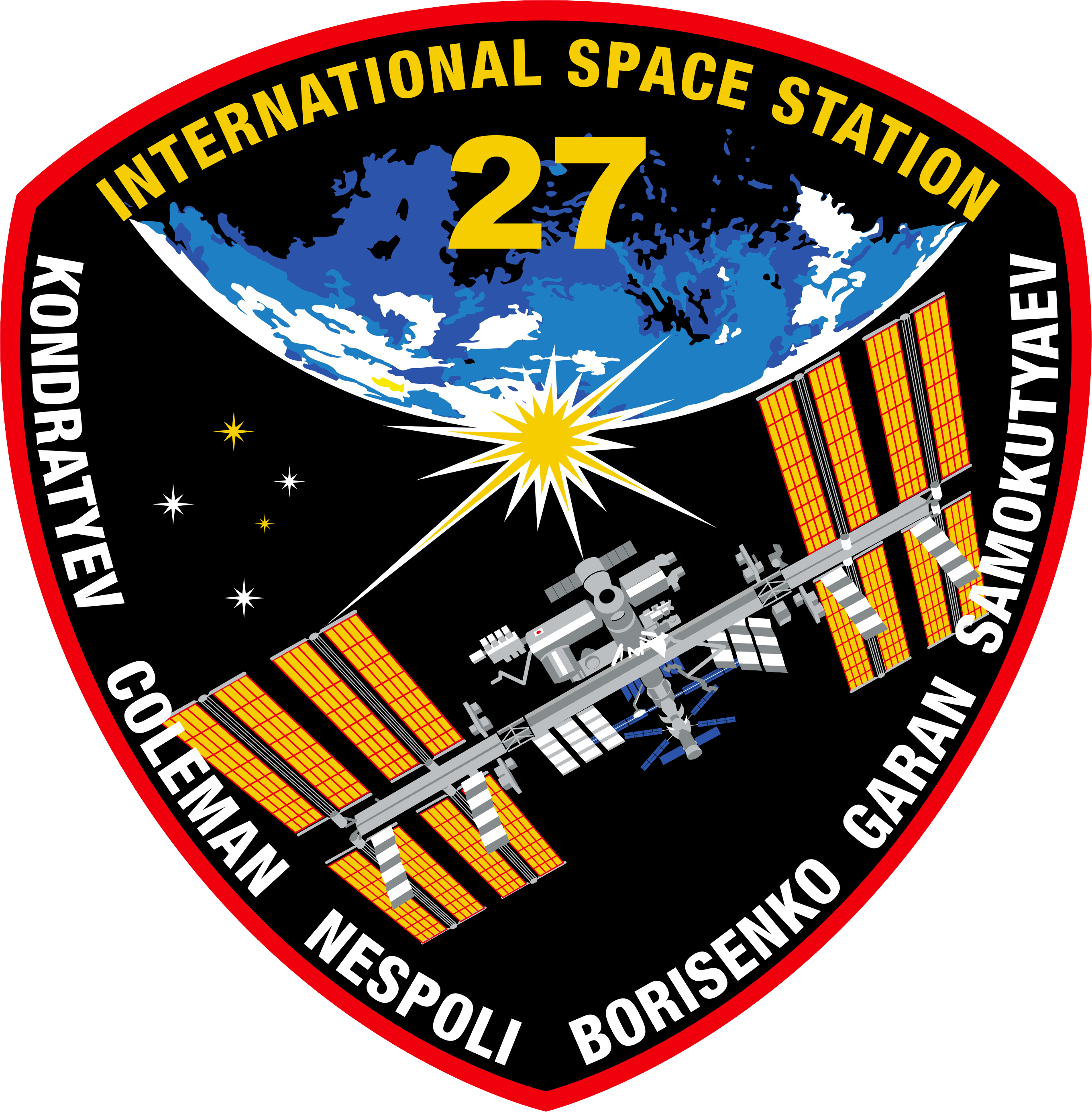 Iss PNG - 70197