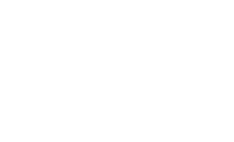 Iss PNG - 70198