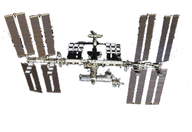 Iss PNG - 70186